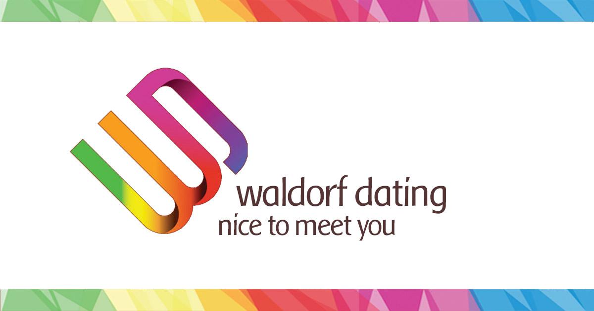 Pot rokers dating app